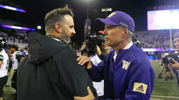 Dave 'Softy' Mahler - Chris Petersen's Sit-Down with Softy, Week 4 vs. BYU