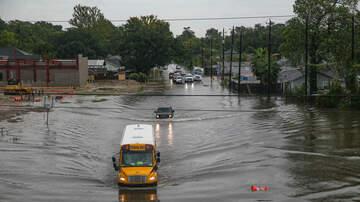 Local Houston & Texas News - Imelda Throws Water on Houston's Hot Real Estate Market