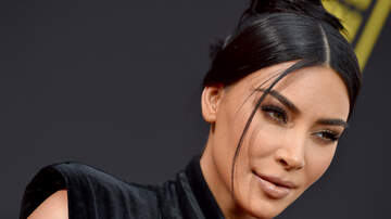 Entertainment News - Kim Kardashian Refuses To Speak About OJ Simpson Out Of Respect To His Kids