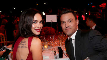 Sisanie - Megan Fox On Oldest Son Wearing Dresses: 'Be Confident No Matter What'