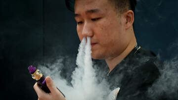 The Joe Pags Show - The FDA has announced it will launch a criminal probe into e-cigarettes.