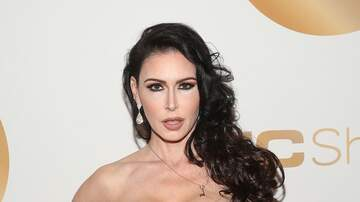 The Tea with Mutha Knows - Adult Film Star Jessica Jaymes Dead at 43