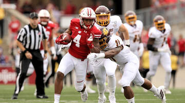 The Crossover with Ted Davis & Dan Needles - Will The Passing Game Be The Key To A Badger Victory On Saturday?