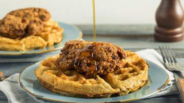 All Things Charleston - Big Bad Breakfast on Meeting Street is open!