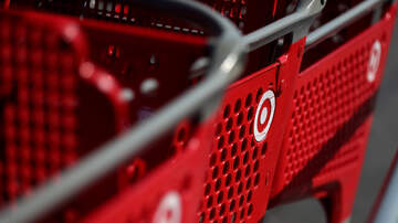 Local News Feed - Police Looking For Man That Robbed Woman In Target Parking Lot