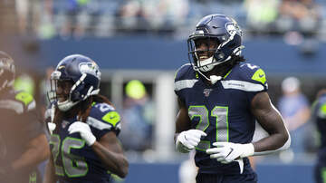 Seattle Seahawks - Ziggy Ansah, Poona Ford to play against Saints; Tre Flowers questionable