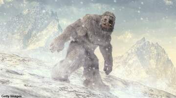 Coast to Coast AM with George Noory - Russia Doctor Suggests Yeti Could Have Killed the Dyatlov Pass Hikers