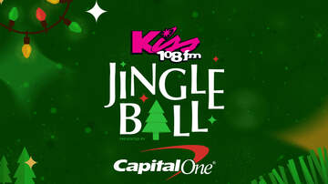 image for Jingle Ball Twitter Power Hours