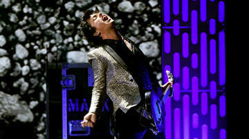 iHeartRadio Music News - Green Day Returns To iHeartRadio Music Festival After Infamous 2012 Rant