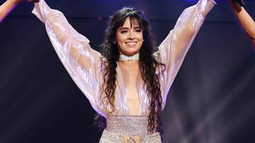 iHeartRadio Music News - Camila Cabello Live Debuts New Singles At 2019 iHeartRadio Music Festival