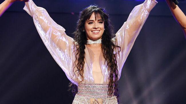 Camila Cabello Live Debuts New Singles At 2019 iHeartRadio Music Festival