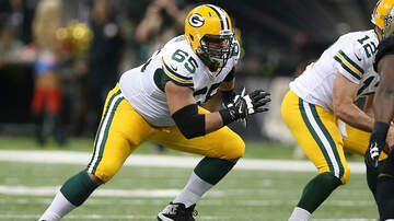 Packers - Lane Taylor placed on injured reserve