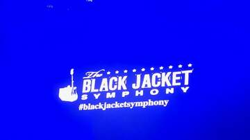 Photos - The Black Jacket Symphony @ The Miller Theater Doing The Eagles 9-20-19