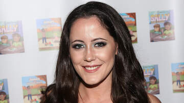 iHeartRadio Music News - Jenelle Evans Could Still Return To 'Teen Mom 2' After Dog Killing Incident
