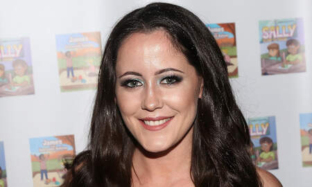 Entertainment News - Jenelle Evans Could Still Return To 'Teen Mom 2' After Dog Killing Incident