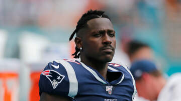 Noticias Nacionales - Antonio Brown Announces He Will No Longer Play in the NFL