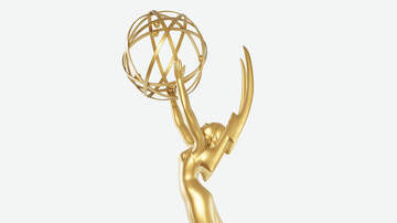 iHeartRadio Spotlight - 2019 Primetime Emmy Awards: See The Full Winners List