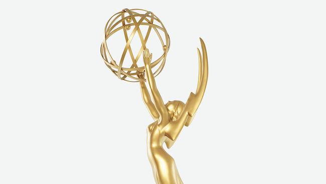 Primetime Emmy Awards - Season 70