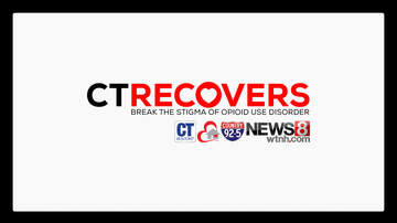 CT Recovers - CT REALTORS, iHeartMedia & WTNH News 8 Team Up