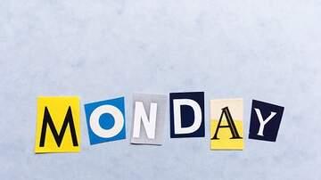 Bob Alexander - Monday Life Hacks