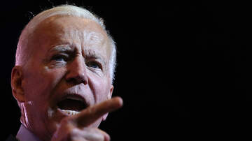 Jimmy Barrett - VIDEO: Biden says he won't testify voluntarily if the Senate calls him