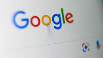 The Joe Pags Show - Ruling forced Google to delete links to personal information