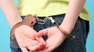 Kelly Bennett - 3 teens under arrest for making threats against St. Martin Middle School.