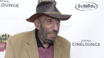 Trending - Horror Icon Sid Haig Dead At 80