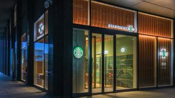 Suzette - Starbucks Is Developing 'Pick-up' Only Stores In A Few Major Cities