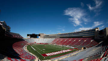 Wisconsin Badgers - Kickoff time announced for Badgers game October 5 vs. Kent State