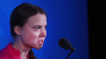 National News - 16-Year-Old Climate Activist Slams World Leaders At United Nations Panel
