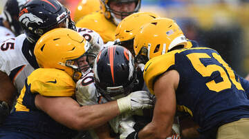 The Crossover with Ted Davis & Dan Needles -  The Packers Defense Continues To Erase Doubt In Another Victory