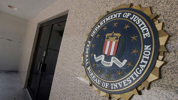 National News - FBI Arrests Soldier Who Allegedly Discussed Plan To Bomb Major News Network