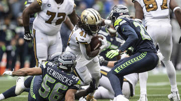 Seattle Seahawks - The Day After: Pete Carroll laments decision-making against Saints
