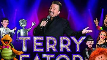 Todd Mitchell-Kafe-What's On Your Mind-Sat Nite @ Oldies - Terry Fator:  coming to Hostfest...in the Kafe!