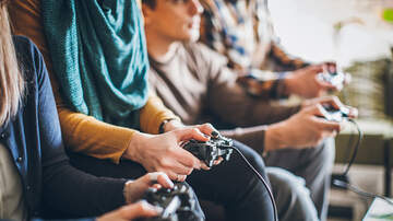 KGOR Mornings Blog - Teen Gamer Having Seizure Saved By Online Friend 5,000 Miles Away