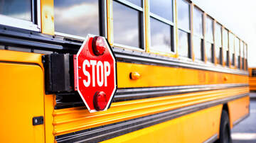 Delaware News - School Bus Crash In Bear