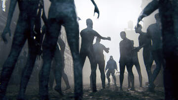Delaware News - Zombie Fest Returns