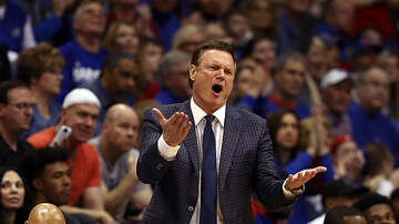 Mike Bianchi's Open Mike - Does the NCAA Have the Guts to Take Down Kansas?