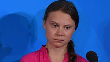 Billy the Kidd - Twitter Thinks  Greta Thunberg is a 'Time Traveler