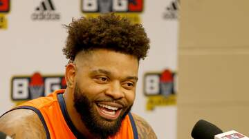 The Tea with Mutha Knows - Big3 Star Andre Emmett Shot And Killed In Dallas