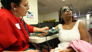 Memphis Morning News - Medication Concerns Continue to Abound For High Blood Pressure Drug