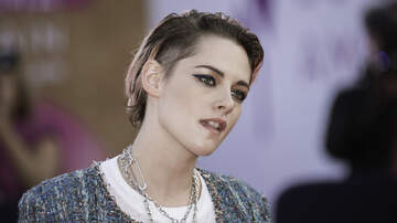 Fay - Kristen Stewart Talks About Awkwardly Meeting Her Charlie's Angels Co-Stars