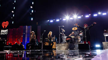 iHeartRadio Music Festival - Heart Taught Us 3 Very Important Lessons At The iHeartRadio Music Festival