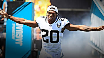 Outkick The Coverage with Clay Travis - Why Trading For Jalen Ramsey Would Win the Chiefs the Super Bowl