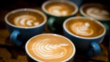 Maxwell - WalletHub Ranks 2019's Best Coffee Cities in America