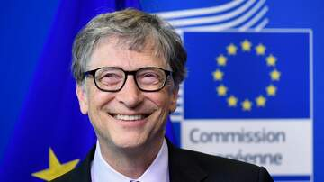 Kala - A Website Lets You Spend Bill Gates' Money!