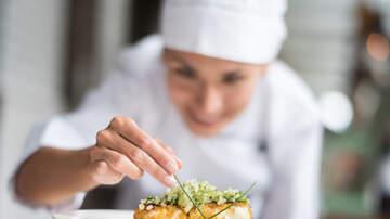 None - March of Dimes Signature Chef's Auction