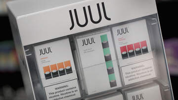 The Lake - Juul Suspends Sales of Fruity Flavors Indefinitely