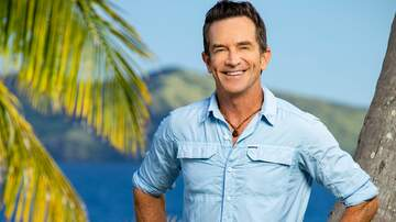 Elvis Duran - Jeff Probst Responds To Rumor Of An 'All Winners' Survivor Season